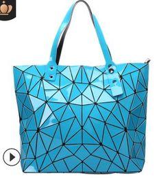 $enCountryForm.capitalKeyWord Australia - 2018 summer Korean version of the new pu lady handbag Korean version of hand lingge fashion female bag manufacturers wholesale 02