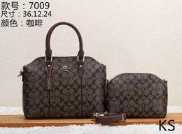 $enCountryForm.capitalKeyWord Australia - 2019 women designger handbags crossbody messenger bags good quality leather simple fashion classical style handbags Dorp shipping tags A003
