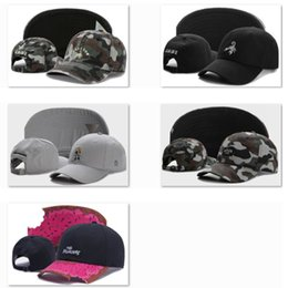 dbcd134c5f5 Cotton Cayler   Sons Caps Trendy Baseball Caps Top quality Baseball Caps  For Men Motogp Sunhat Bone Ny Hip Hop Cap TYA8