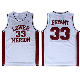 V neck jersey basketball online shopping - NCAA Men Red Bardfs1 New Jersey Custom Any Name Any Number Embroidery Logos Stitched JERSEY