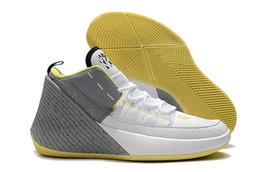 $enCountryForm.capitalKeyWord UK - 2019 Newest Russell Westbrook Why Not Zer0.2 George Adams Mirror Image North Carolina Basketball Shoes Men Zero 2 Sport Designer Sneakers