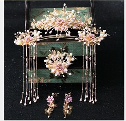 Toast Suits Australia - Headwear, antique dress, simple wedding steps, fringed suit, toast dress, hair ornaments