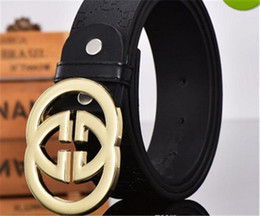$enCountryForm.capitalKeyWord NZ - new stores recommends 100% leather top grade quality exquisite solid brass buckle fashion men and women bovine belt