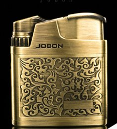 Discount Zippo Lighters | Zippo Lighters 2019 on Sale at