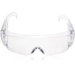 $enCountryForm.capitalKeyWord Australia - Safety Cycling Driving Glasses UV400 anti-fog big ski mask glasses snow snowboard Eye goggles for driver