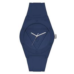 $enCountryForm.capitalKeyWord UK - New Fashion Brand Sport Watch Women Casual Silicone Band Quartz Wrist watches Lady Luxury Women Watches Famale Clock Girl Gift