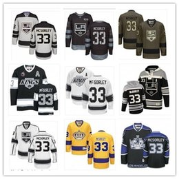 marty mcsorley jersey 2019 - can Los Angeles Kings Jerseys  33 Marty  Mcsorley Jerseys men 920f935ce