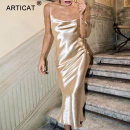 ba8560e1fe696 White Elegant Linen Dresses Online Shopping | White Elegant Linen ...
