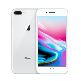 refurbished iphone 2019 - Refurbished Original Apple iPhone 8 8plus 4.7 5.5 inch iosA11 Hexa Core 3GB RAM 64 256GB 12MP Unlocked 4G LTE Smartphone