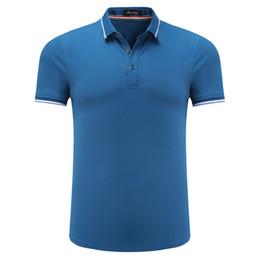 $enCountryForm.capitalKeyWord Australia - Plus Size 3xl 4xl Men Shirt Short Sleeve Fashion Cheap Mens s Casual Slim Fit White Black Male Shirts 13 Colors
