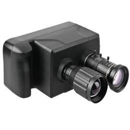 $enCountryForm.capitalKeyWord Australia - Night-Vision Binocular Digital Infrared Night-Vision Scope 1080P Hd Photo Camera Video Recorder Telescope See Up To 500M(Us Pl