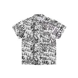 $enCountryForm.capitalKeyWord UK - FW Graphic S S Shirt T-shirt Men 1s:1 High Quality Summer Style Zipper Tees T Shirt