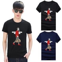 T Tshirts Australia - magliette uomo cotton men t shirt fashions camiseta hombre manga corta erkek anime tshirt koszulka koszulki mens tshirts summer