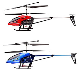 $enCountryForm.capitalKeyWord NZ - Best selling fall-resistant large remote control aircraft 3.5 wireless large remote control helicopter model children's gift