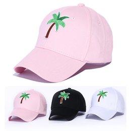 0b281df3911 Men Women Maple Leaf Bucket Hat Hip Hop Fisherman Hats Embroidery Cotton  Outdoor Summer Casual Cap