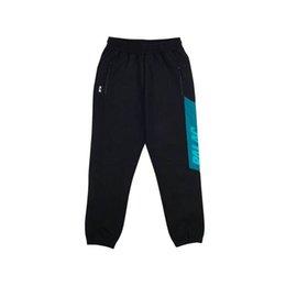 $enCountryForm.capitalKeyWord Australia - Fashion-19SS S-LAYER TRACK JOGGERS Sweatpants Retro Old School Men Pants Trousers Fashion Hip-hop Joggers Pants Sport Casual Pants