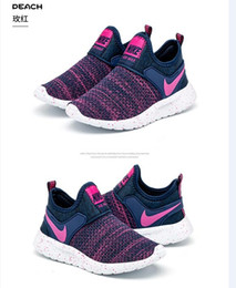 $enCountryForm.capitalKeyWord NZ - new brand cross border spring and summer foreign trade air cushion shoes children boys and girls children's tide sports running shoe