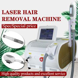 $enCountryForm.capitalKeyWord Australia - 5 filters portable SHR IPL machine permanent Hair removal ipl beauty machine skin rejuvenation pigment age spots removal acne treatment