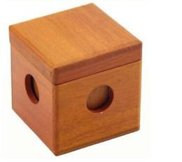 $enCountryForm.capitalKeyWord Australia - 3d Wooden Cube Puzzle Iq Test Mind Wood Brain Teaser Game For Adults Children
