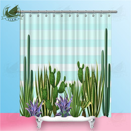 Plant Shower Curtain Australia