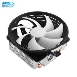 $enCountryForm.capitalKeyWord Australia - 12cm fan heatpipe Cooling for Intel LGA1151 775 1150 and AMD AM3+ FM1 FM2 cpu cooler CPU cooling fan radiator silent PcCooler V3