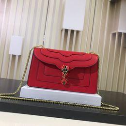 $enCountryForm.capitalKeyWord NZ - 2019 luxury new women's shoulder messenger bag leather ladies large capacity work bag casual saddle bag designer handbag