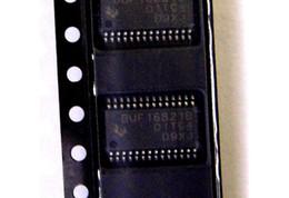 $enCountryForm.capitalKeyWord Australia - 10pcs BUF16821B Programmable Gamma Voltage Generator and VCOM Calibrator with Integrated Two-Band Memory