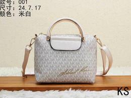 Wholesale-Luxury Women Ladies Synthetic Leather Handbag Women Party  Messenger Bag Shoulder Bags Party Handbag Brand style A004 ad6b8864b0744