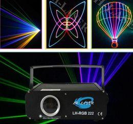 Shop Ilda Laser Projector UK   Ilda Laser Projector free