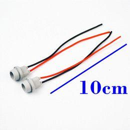 Enjoyable Wire Lamp Socket Australia New Featured Wire Lamp Socket At Best Wiring Digital Resources Jonipongeslowmaporg