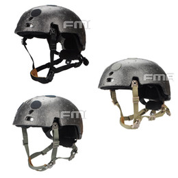 Protective helmet tactical online shopping - FMA Suspension Liner Memory Foam Protective Pad For Tactical Ballistic Helmet