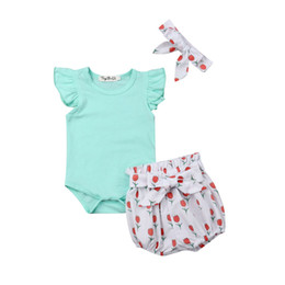 3364bc003778e Shop Babes Clothes UK | Babes Clothes free delivery to UK | Dhgate UK