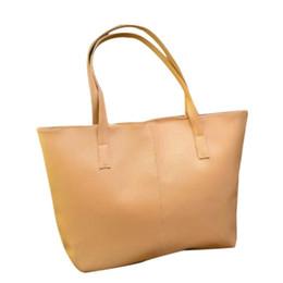 $enCountryForm.capitalKeyWord NZ - Sleeper #4005 Fashion Handbag Lady Shoulder Bag Tote Purse Leather Women Messenger