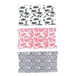 $enCountryForm.capitalKeyWord UK - Newborn Baby Diaper Changing Table Pads Covers Soft For Baby Cradle Crib Bed Changing Table Infant Nappy Mat