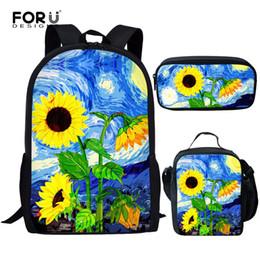afcb0e9e1468 Wholesale Sunflower Bags Australia | New Featured Wholesale ...
