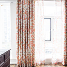 Shop Chinese Curtains Bedrooms UK | Chinese Curtains Bedrooms free ...