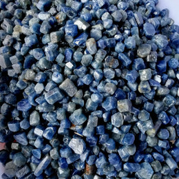 Shop Natural Aquarium Gravel UK | Natural Aquarium Gravel