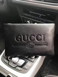 $enCountryForm.capitalKeyWord Australia - 2019 718 (AD84) men's bag handbag male god fan WOMEN WALLET CHAIN WALLETS PURSEWomen Handbag Shoulder Totes Mini Bag Clutches Exotics