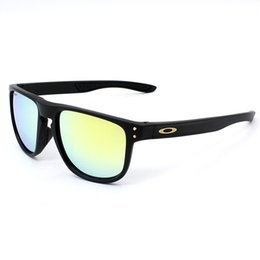 holbrook sunglasses polarizing NZ - 2020 Fashion Sun Glasses holbrook