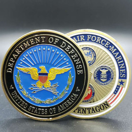 Shop Wholesale Military Coins UK | Wholesale Military Coins free