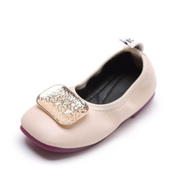 boutique girl shoes Australia - kids shoes kids girls sandals kids designer shoes girls shoes rhinestone fashion children slippers Boutique princess girls footwear A5757