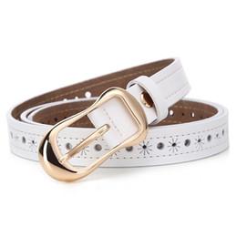 $enCountryForm.capitalKeyWord UK - C003 Fashion belt Genuine Leather Men Belt Designer High Quality Pin Buckle Mens Belts For Women belt Jeans Cow Strap