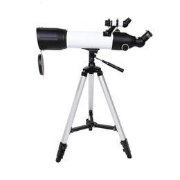$enCountryForm.capitalKeyWord UK - FIRECLUB CF50080 Astronomical Telescope With Tripod Monocular HD Astronomical Viewing 200X High Power Telescope Spotting Scope