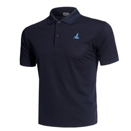 $enCountryForm.capitalKeyWord NZ - Best Selling New Classic Fashion Golf Polo Shirt Brand Men Summer Breathable Quick Dry Sport Short Sleeve Sportswear Workout Cotton T-shirt
