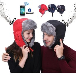 8b347a714 Heated Hat Online Shopping | Heated Hat for Sale
