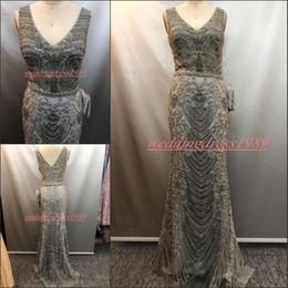 Petite Plus Size Dresses Special Occasion Online Shopping   Petite ...