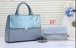 $enCountryForm.capitalKeyWord Australia - 2019 Original luxuryNEW ARRIVED luxury handbags women bags designer small messenger Velour bags feminina velvet girl bag