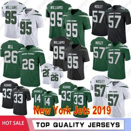 huge discount e5a2a ebe39 New York Jets Jerseys Online Shopping | New York Jets ...