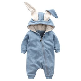 25768be5afae Shop Baby Clothes Animal Ears UK