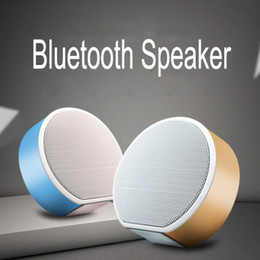 $enCountryForm.capitalKeyWord Australia - Portable Bluetooth Speaker Y1 Wireless Stereo Audio Player Creative Music Sound Box TF Card AUX Loudspeaker for iPhone Samung Android